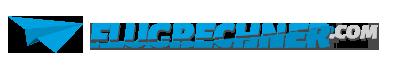 flugrechner.com